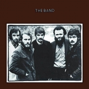The Band - The Band: 50th Anniversary (2CD)