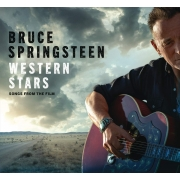 Bruce Springsteen - Western Stars: Songs From The Film (CD)
