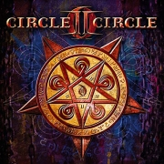 Circle II Circle - Watching In Silence (Limited CD)