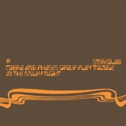 Stereolab - Cobra And Phases Group Play Voltage In The Milky Night (2CD)
