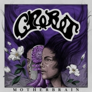 Crobot - Motherbrain (Digi CD)