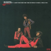 The Delfonics - The Delfonics (LP)