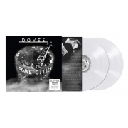 Doves - Some Cities (Coloured 2LP)