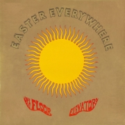 13th Floor Elevators - Easter Everywhere (LP)