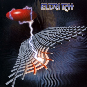 Eldritch - Seeds Of Rage (CD)