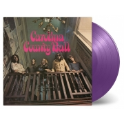 Elf - Carolina County Ball (Coloured LP)