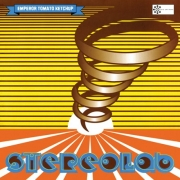 Stereolab - Emperor Tomato Ketchup (3LP)