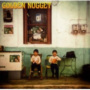 Golden Nugget ‎- Golden Nugget (LP)