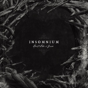Insomnium - Heart Like A Grave (CD)
