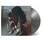 Stevie Ray Vaughan - In Step (Coloured LP)