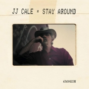 JJ Cale - Stay Around (2LP+CD)