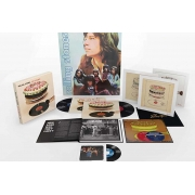 The Rolling Stones - Let It Bleed: 50th Anniversary (Deluxe Box Set)