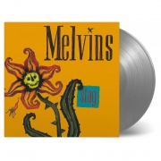 Melvins - Stag (Coloured LP)