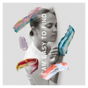 The National - I Am Easy To Find (CD)