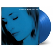 Hooverphonic - No More Sweet Music (Coloured 2LP)