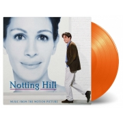 O.S.T. - Notting Hill (Coloured LP)
