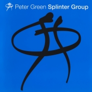Peter Green Splinter Group - Peter Green Splinter Group (2LP)