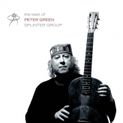 Peter Green Splinter Group - The Best Of Peter Green Splinter Group (2LP)