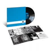 Queens Of The Stone Age - Rated R (Deluxe LP)
