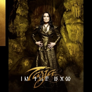 Tarja - In The Raw (Digi CD)