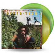 Peter Tosh - Legalize It  (Coloured 2LP)