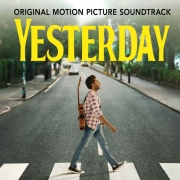 O.S.T. - Yesterday (2LP)