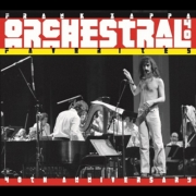 Frank Zappa - Orchestral Favorites: 40th Anniversary (LP)
