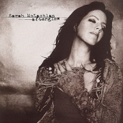 Sarah McLachlan - Afterglow (2CD)
