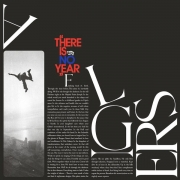 Algiers - There Is No Year (CD)