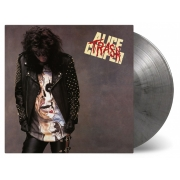 Alice Cooper - Trash (Coloured LP)