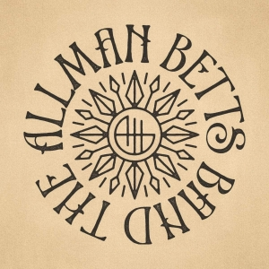 The Allman Betts Band - Down To The River (2LP)