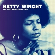 Betty Wright - The Platinum Collection (CD)