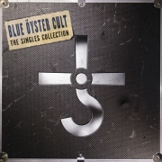 Blue Oyster Cult - The Singles Collection (CD)