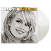 Candy Dulfer - The Essential (Coloured 2LP)