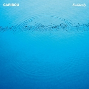 Caribou - Suddenly (Digi CD)