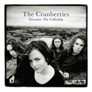 The Cranberries - Dreams: The Collection (LP)