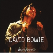 David Bowie - VH1 Storytellers (CD+DVD)