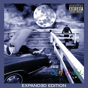 Eminem - The Slim Shady LP: Expanded Edition (3LP)