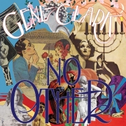 Gene Clark - No Other (LP)