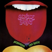 Gentle Giant - Acquiring The Taste (LP)
