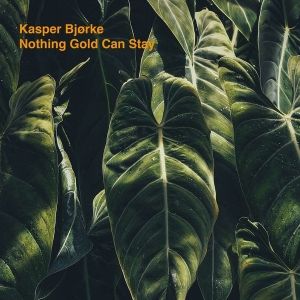 Kasper Bjorke - Nothing Gold Can Stay (Coloured LP)