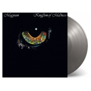 Magnum - Kingdom of Madness (Coloured LP)