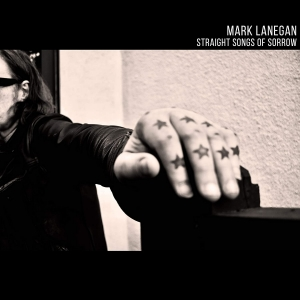 Mark Lanegan - Straight Songs Of Sorrow (2LP)