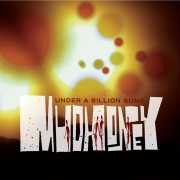 Mudhoney - Under A Billion Suns (LP)
