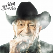 "Willie Nelson - Sometimes Even I Can Get Too High (7"" Vinyl Single)"