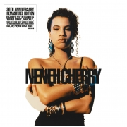 Neneh Cherry - Raw Like Sushi (Deluxe 3LP)