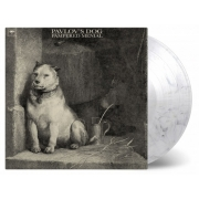 Pavlov's Dog - Pampered Menial (Coloured LP)