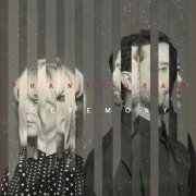 Phantogram - Ceremony (LP)