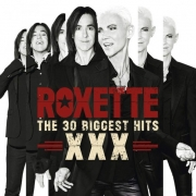 Roxette - XXX: The 30 Biggest Hits (2CD)