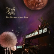 Siena Root - The Secret Of Our Time (Limited LP)